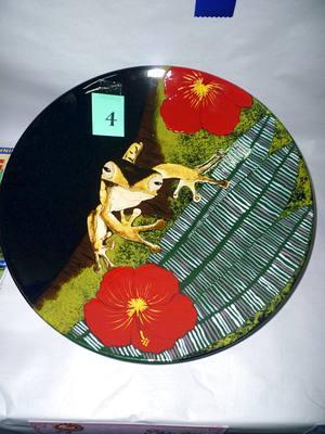 Ceramics-Show-Entry00003