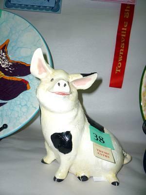 Ceramics-Show-Entry00022
