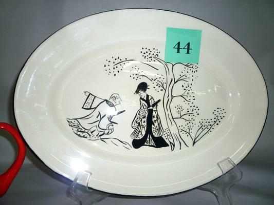 Ceramics-Show-Entry00024