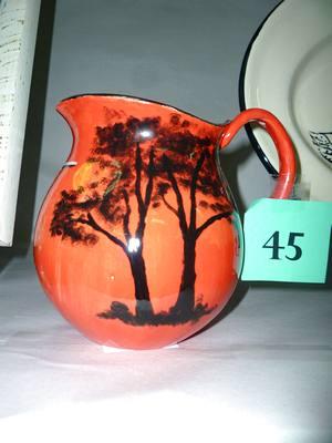 Ceramics-Show-Entry00025