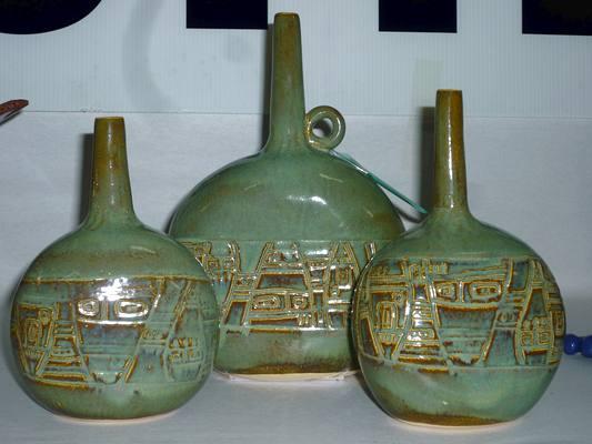 Ceramics-Show-Entry00036
