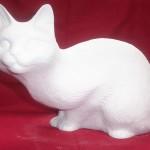 Ceramics0015