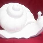 Ceramics0017