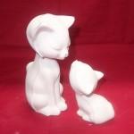 Ceramics0025