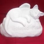 Ceramics0028