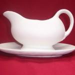 Ceramics0050