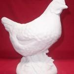 Ceramics0088